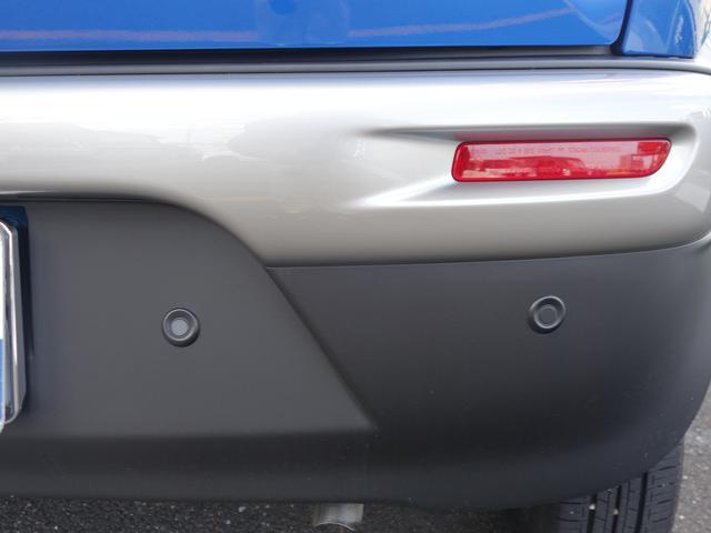 HYBRID MZ 4WD DSBS LED 旧社用車(67枚目)