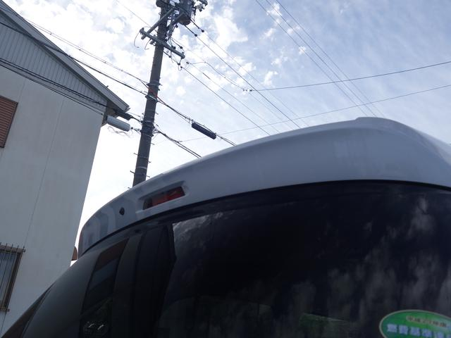 HYBRID MZ 4WD DSBS LED 旧社用車(68枚目)