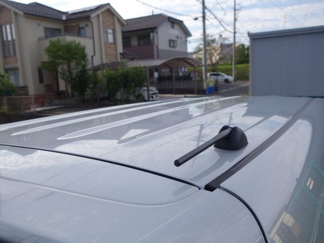 HYBRID MZ 4WD DSBS LED 旧社用車(69枚目)