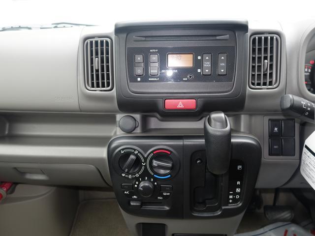 JOIN 3型Pタイム4WD 5AGS DカメラBサポ PW(7枚目)