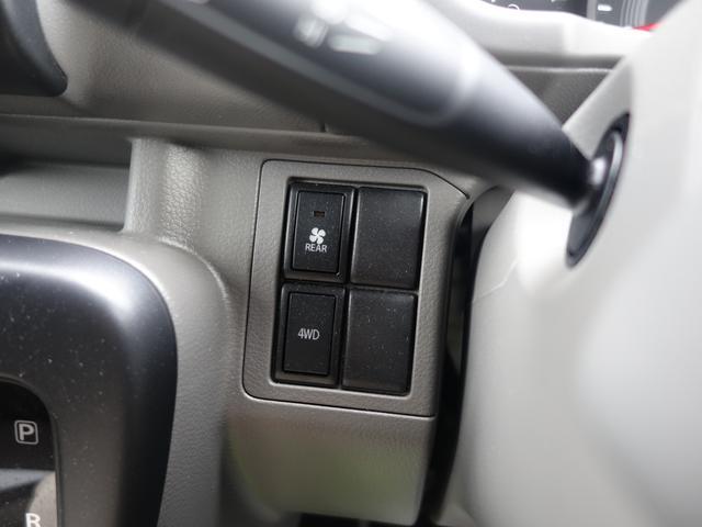 JOIN 3型Pタイム4WD 5AGS DカメラBサポ PW(13枚目)