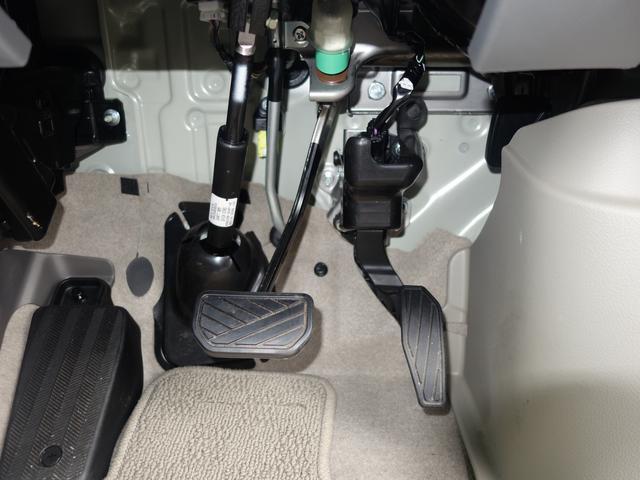 JOIN 3型Pタイム4WD 5AGS DカメラBサポ PW(23枚目)