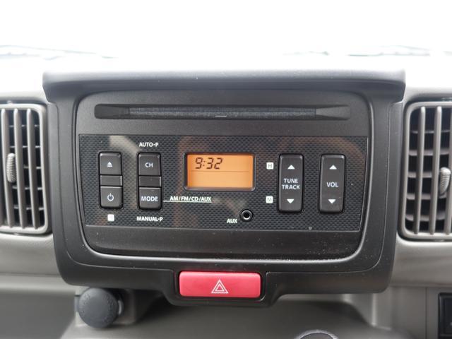 JOIN 3型Pタイム4WD 5AGS DカメラBサポ PW(24枚目)