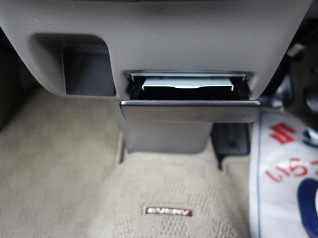 JOIN 3型Pタイム4WD 5AGS DカメラBサポ PW(27枚目)