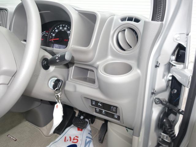 JOIN 3型Pタイム4WD 5AGS DカメラBサポ PW(30枚目)