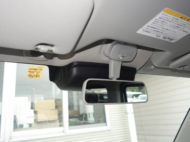 JOIN 3型Pタイム4WD 5AGS DカメラBサポ PW(52枚目)