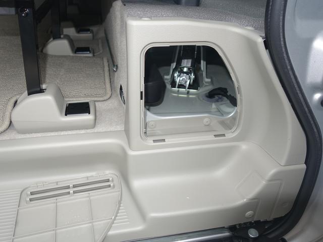 JOIN 3型Pタイム4WD 5AGS DカメラBサポ PW(56枚目)