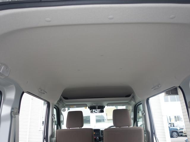 JOIN 3型Pタイム4WD 5AGS DカメラBサポ PW(63枚目)