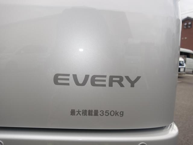JOIN 3型Pタイム4WD 5AGS DカメラBサポ PW(73枚目)