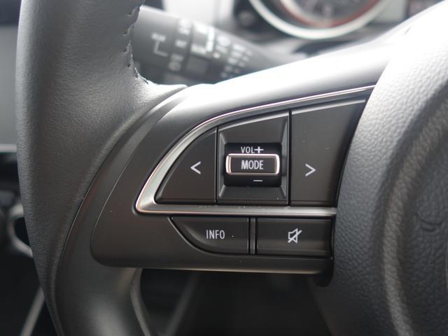 XGリミテッド DセンサーブレーキS クルコン 新車保証継承(8枚目)