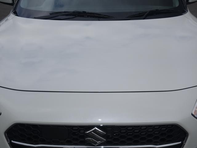 XGリミテッド DセンサーブレーキS クルコン 新車保証継承(10枚目)