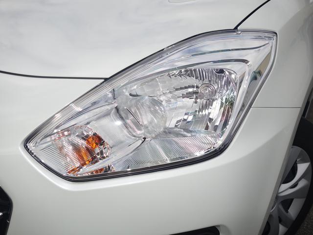 XGリミテッド DセンサーブレーキS クルコン 新車保証継承(12枚目)