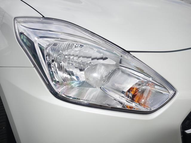 XGリミテッド DセンサーブレーキS クルコン 新車保証継承(13枚目)