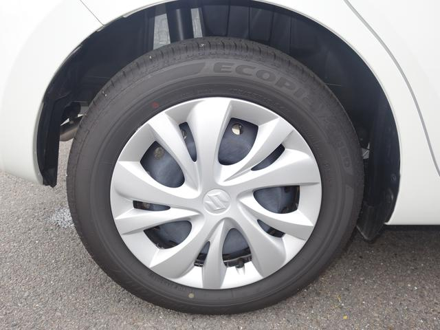 XGリミテッド DセンサーブレーキS クルコン 新車保証継承(15枚目)