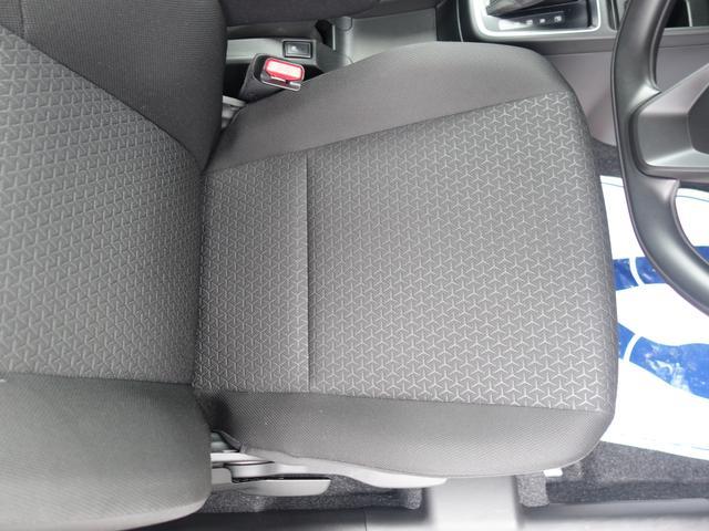 XGリミテッド DセンサーブレーキS クルコン 新車保証継承(22枚目)