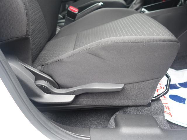 XGリミテッド DセンサーブレーキS クルコン 新車保証継承(23枚目)