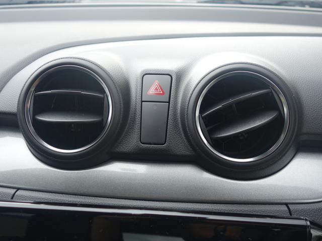 XGリミテッド DセンサーブレーキS クルコン 新車保証継承(26枚目)