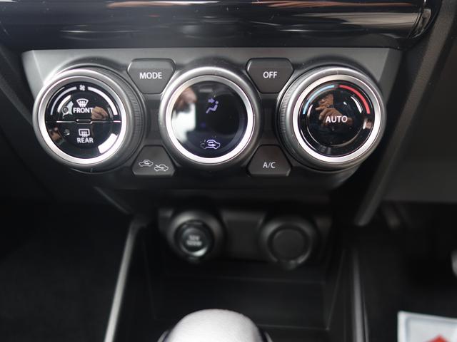 XGリミテッド DセンサーブレーキS クルコン 新車保証継承(28枚目)