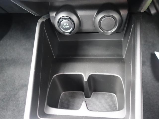 XGリミテッド DセンサーブレーキS クルコン 新車保証継承(29枚目)