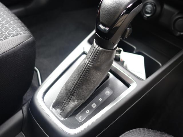 XGリミテッド DセンサーブレーキS クルコン 新車保証継承(30枚目)