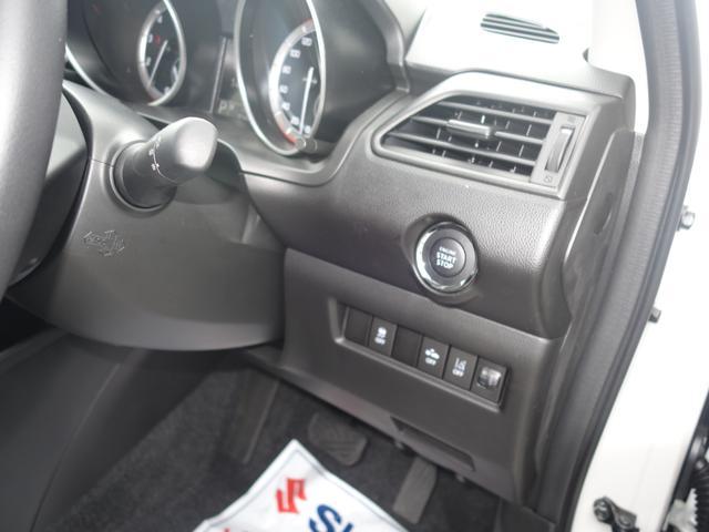 XGリミテッド DセンサーブレーキS クルコン 新車保証継承(34枚目)