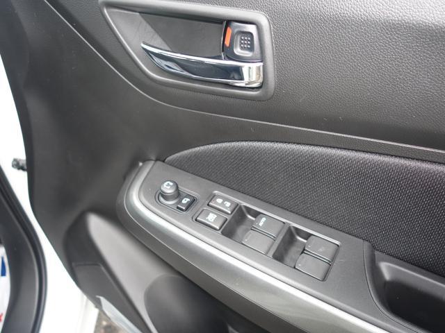 XGリミテッド DセンサーブレーキS クルコン 新車保証継承(37枚目)