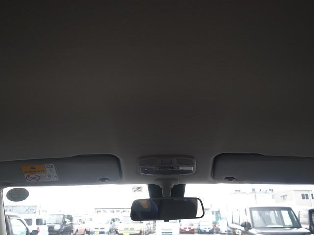 XGリミテッド DセンサーブレーキS クルコン 新車保証継承(38枚目)
