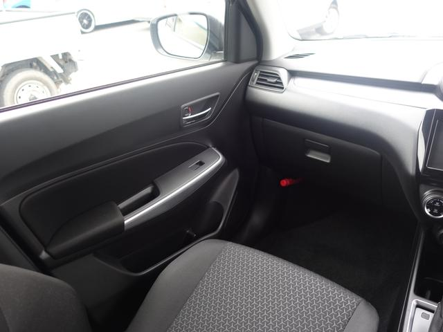 XGリミテッド DセンサーブレーキS クルコン 新車保証継承(39枚目)