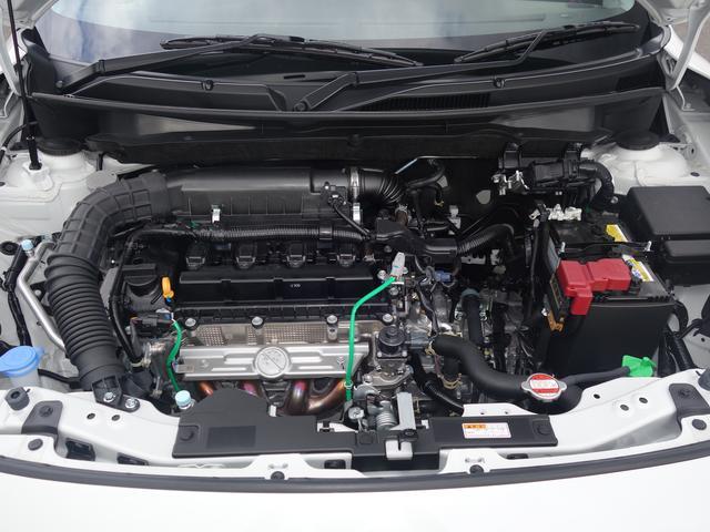 XGリミテッド DセンサーブレーキS クルコン 新車保証継承(40枚目)
