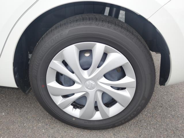 XGリミテッド DセンサーブレーキS クルコン 新車保証継承(43枚目)