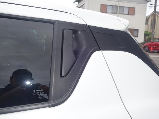 XGリミテッド DセンサーブレーキS クルコン 新車保証継承(47枚目)
