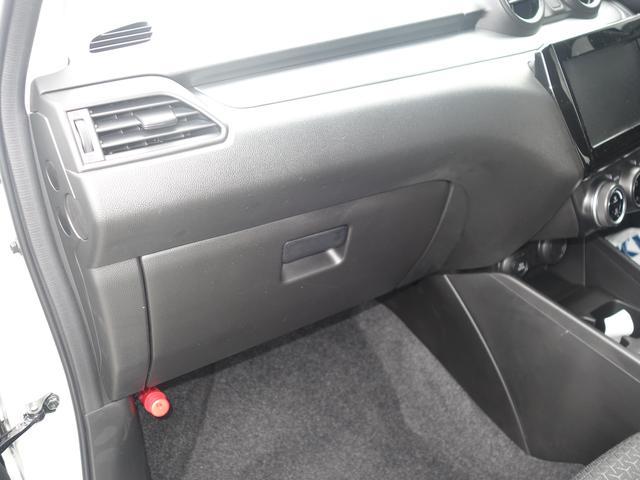 XGリミテッド DセンサーブレーキS クルコン 新車保証継承(50枚目)