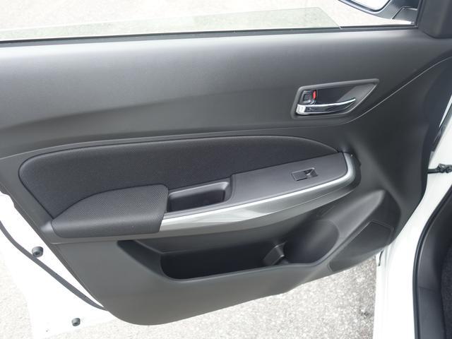 XGリミテッド DセンサーブレーキS クルコン 新車保証継承(53枚目)