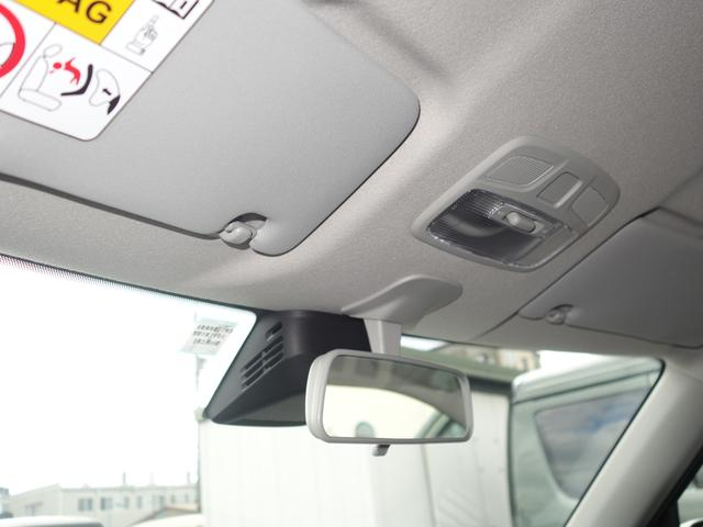 XGリミテッド DセンサーブレーキS クルコン 新車保証継承(54枚目)
