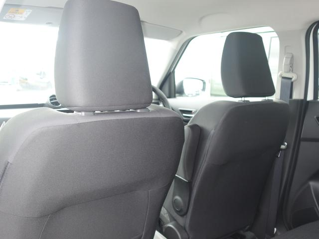 XGリミテッド DセンサーブレーキS クルコン 新車保証継承(56枚目)