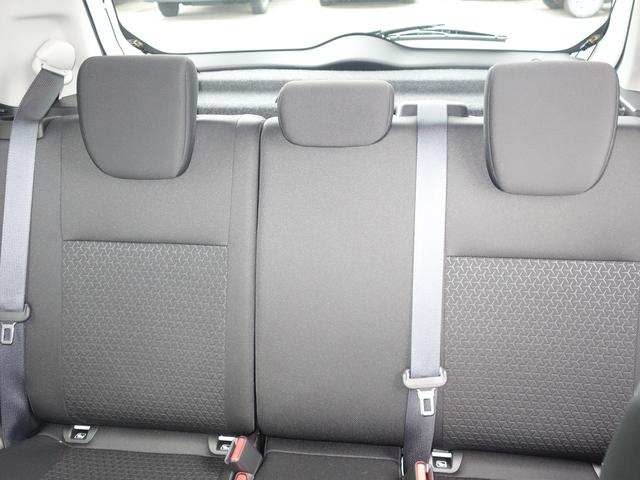 XGリミテッド DセンサーブレーキS クルコン 新車保証継承(57枚目)