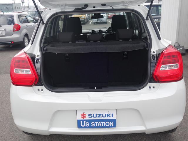 XGリミテッド DセンサーブレーキS クルコン 新車保証継承(58枚目)