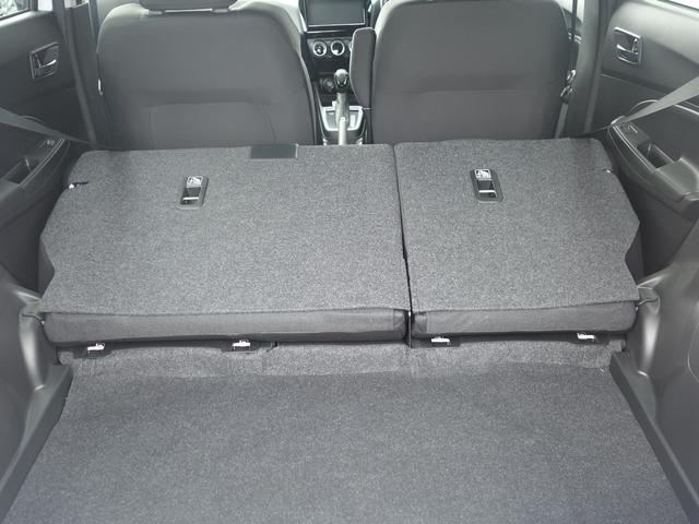 XGリミテッド DセンサーブレーキS クルコン 新車保証継承(60枚目)