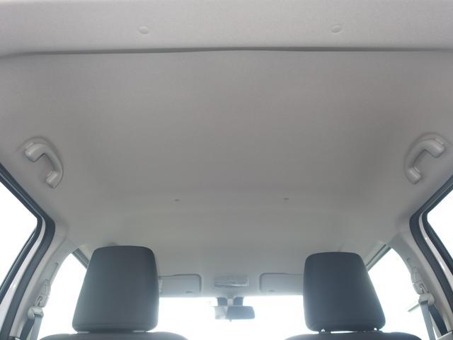XGリミテッド DセンサーブレーキS クルコン 新車保証継承(61枚目)