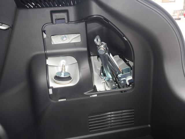 XGリミテッド DセンサーブレーキS クルコン 新車保証継承(63枚目)