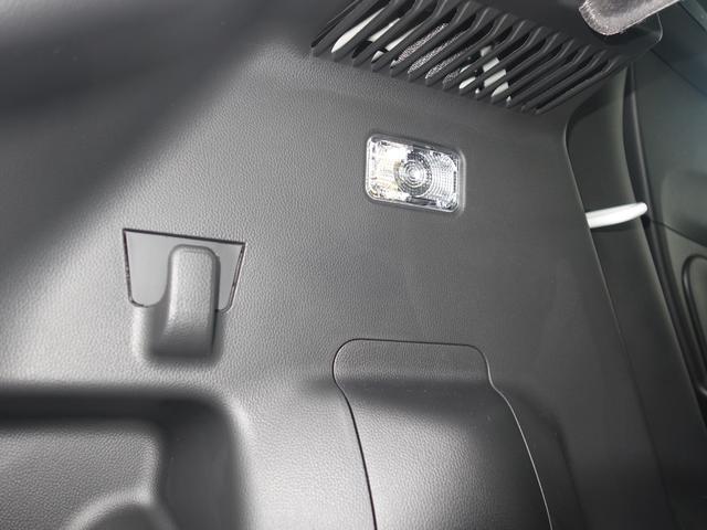 XGリミテッド DセンサーブレーキS クルコン 新車保証継承(64枚目)