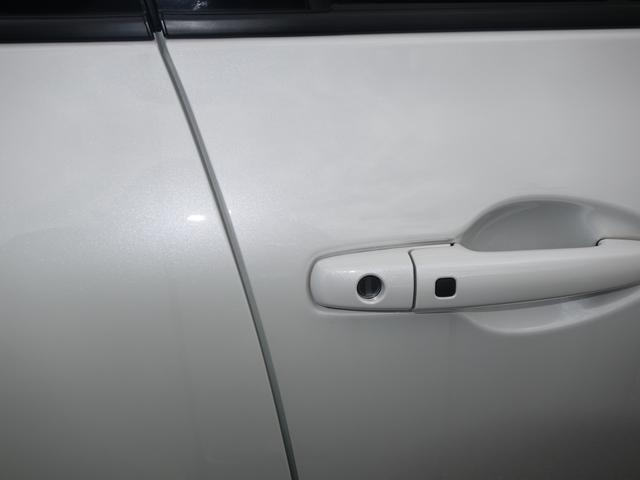XGリミテッド DセンサーブレーキS クルコン 新車保証継承(66枚目)
