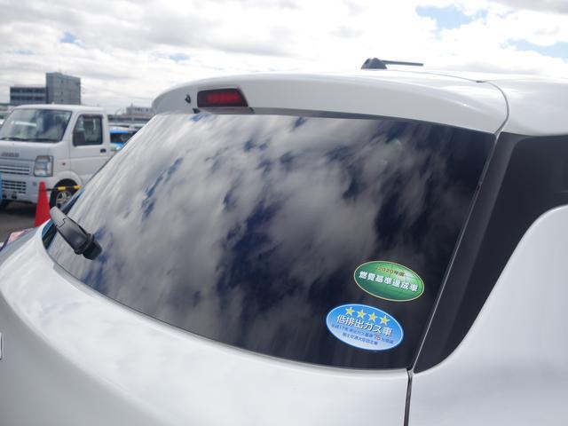 XGリミテッド DセンサーブレーキS クルコン 新車保証継承(74枚目)