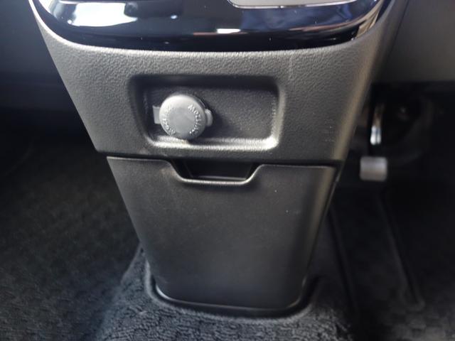 バンディットHYBRIDMV2型両側電スラ全方位モニ用カメP(29枚目)