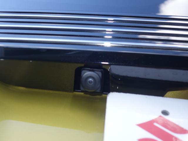 バンディットHYBRIDMV2型両側電スラ全方位モニ用カメP(50枚目)