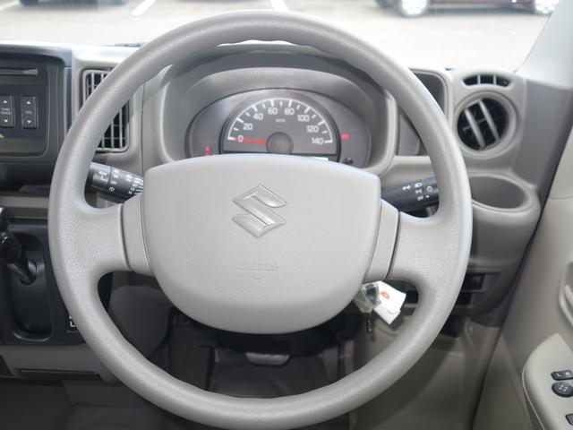 PCリミテッド 3型Pタイム4WD4AT FPW新車保証継承(5枚目)
