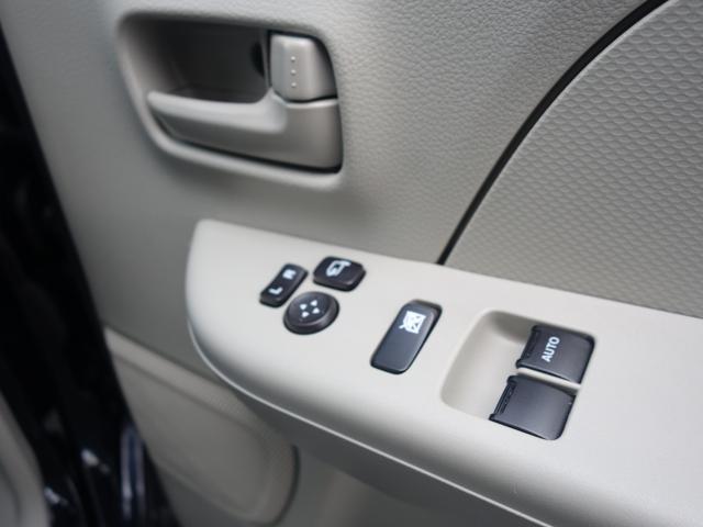 PCリミテッド 3型Pタイム4WD4AT FPW新車保証継承(10枚目)