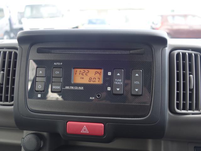 PCリミテッド 3型Pタイム4WD4AT FPW新車保証継承(12枚目)