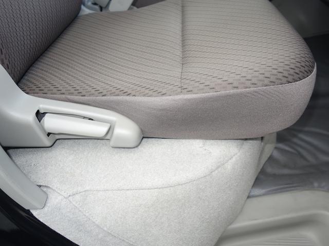 PCリミテッド 3型Pタイム4WD4AT FPW新車保証継承(22枚目)