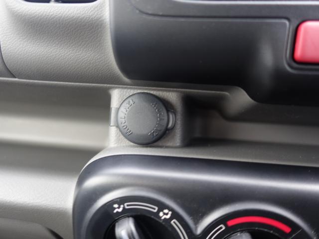 PCリミテッド 3型Pタイム4WD4AT FPW新車保証継承(25枚目)